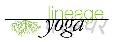 Lineage Yoga