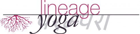 cropped-lineage_yoga-logo-purple-copy.jpg